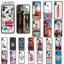 Telephone Huawei Promotion-Shop for Promotional Telephone