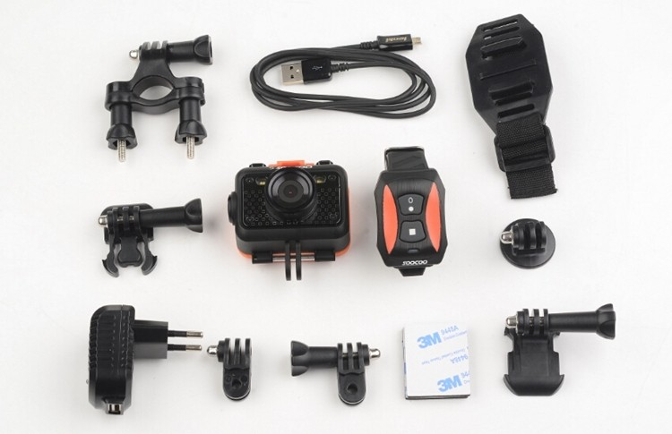 Original-Soocoo-S60-WiFi-Action-Camera-Diving-60M-Waterproof-1080P-Full-HD-Underwater-Sport-Camera-Sport (3)