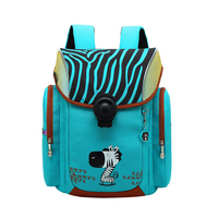 Children School Bag For girls And boys Backpack waterproof PU Randoseru Bags for Kid Orthopedic satchel Mochila Escolar