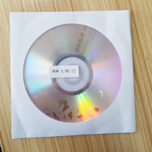 Новейшее программное обеспечение wow 5,0012/wow 5.008R2 программное обеспечение мульти-язык для s-noper автомобиля диагностический инструмент программное обеспечение только ссылка