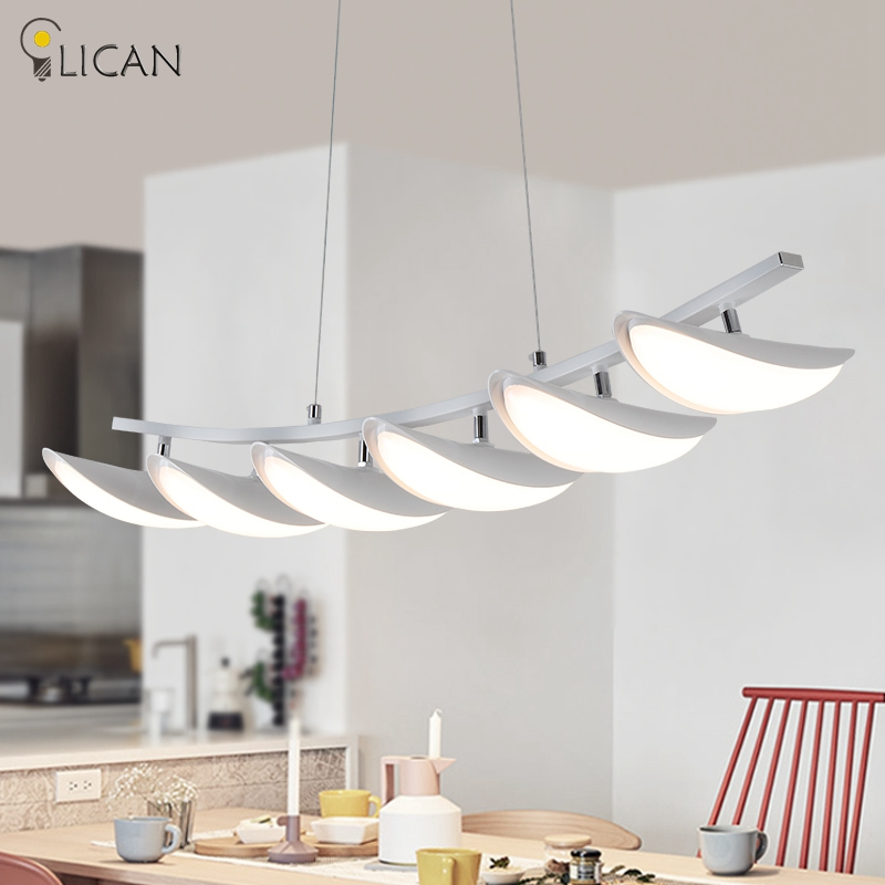 Awesome Lampade Per Cucina Moderna Gallery - Skilifts.us - skilifts.us