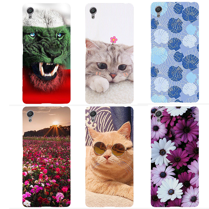 for Sony Xperia X Performance Case For Sony Xperia X Performance Dual F8132 Case soft silicone phone Bag for Sony Dual F8132