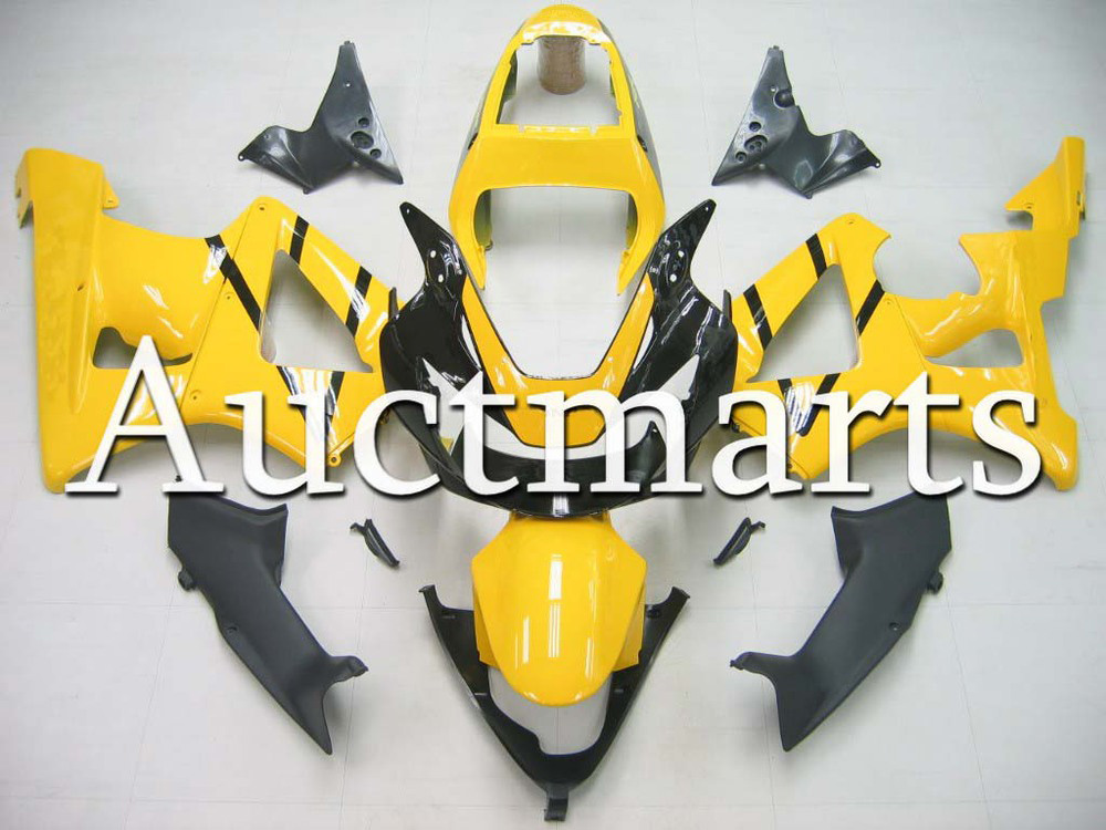 For Honda CBR 929 RR 2000 2001 CBR900RR ABS Plastic motorcycle Fairing Kit Bodywork CBR 929RR 00 01 CBR 900 RR CB19