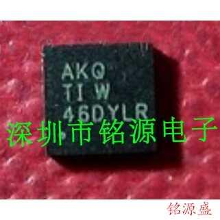 Бесплатная доставка DRV600RTJR DRV600RTJT AKQ QFN20