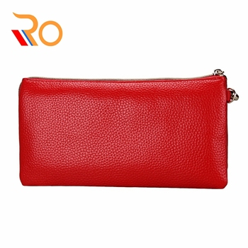 Color Women Genuine Leather Handbags Ladies Casual Elegant Shoulder Messenger Bag Simple Leather Handmade Womans Bags