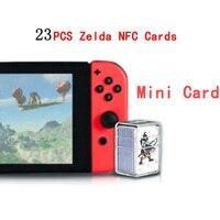 https://ae01.alicdn.com/kf/HTB17c1pa4D1gK0jSZFsq6zldVXaG/23-ช-นช-ด-Amiibo-การ-ดสำหร-บ-Legend-of-Zelda-Breath-of-The-Wild-ช.jpg