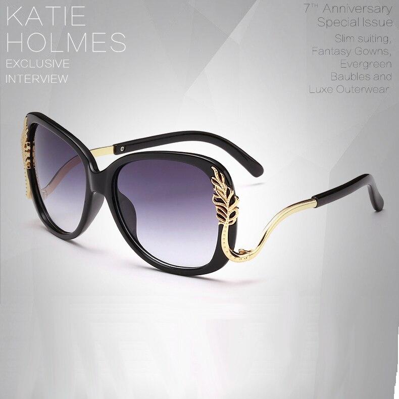 unique sunglasses ix8r  2015 Luxury UV400 Women Sunglasses Women Brand designer Sun glasses Women's  personalized Sunglass Unique Outdoor Eyeglasses