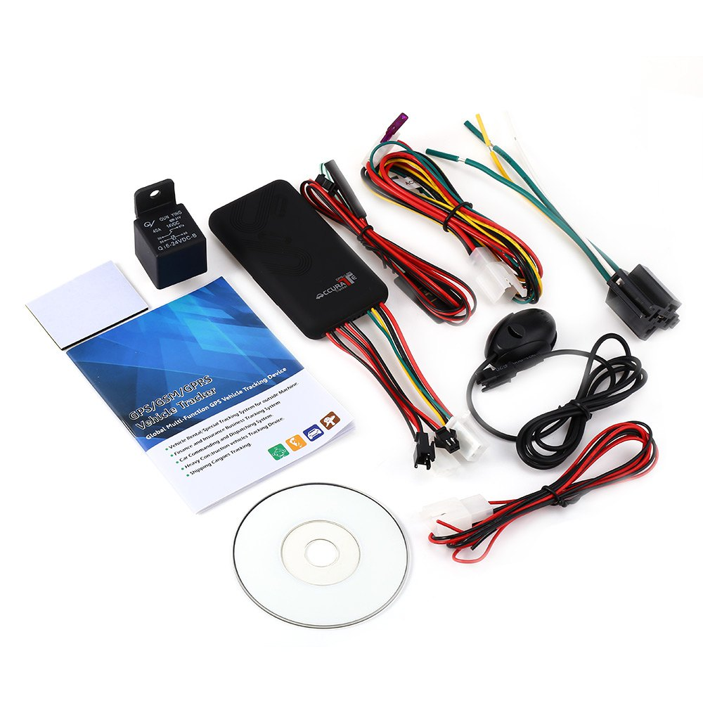 Top Motorcycle Alarm Systems