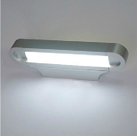 30CM Classical Italy Simple Modern Wall  Lights Fixture Lustre Home Luminaire  Wall Lamp Sconce simple cm 379