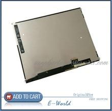 Original 9,7 zoll HD Lcd-bildschirm für iPad 4 IPS Retina Display 2048×1536 LCD Display Panel A1458 A1459 A1460 Ersatz