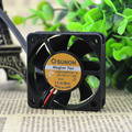 Free Delivery. 5015 5 cm server mute fan GM1205PHV1 - A 12 v 1.2 W