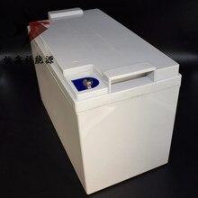 12 V 100AH Lifepo4 LFP Bateria de Fosfato de Ferro De Lítio com BMS para Carro RV Iate Festa Watermotor Energia Solar Ao Ar Livre fornecer