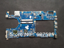 MBX-244 Laptop Motherboard For Sony VPCYA VPCYB Series MBX 244 AMD 48.4KY02.011