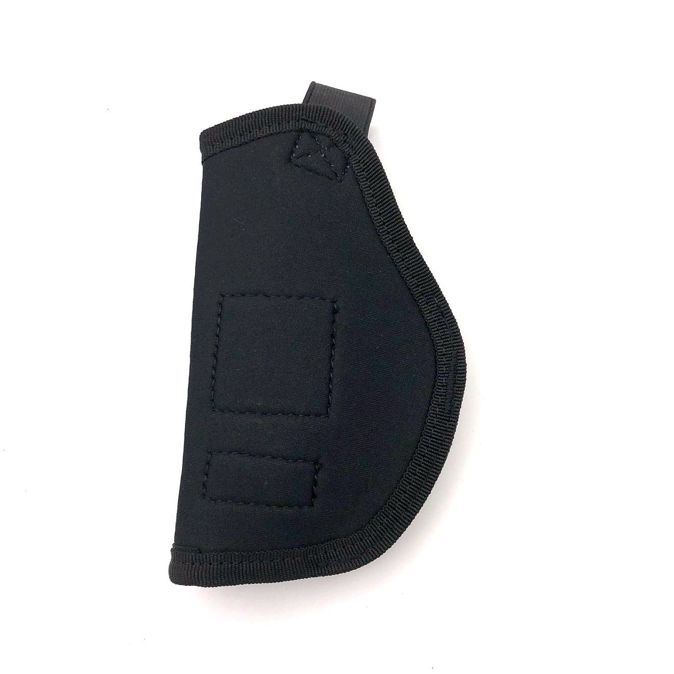 Image 3 - Tactical Concealed Carry Universal Neoprene IWB Holster for Right Hand-in Holsters from Sports & Entertainment