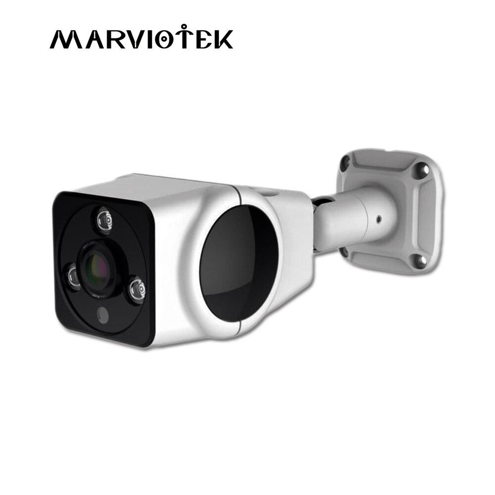 Wifi IP Caméra 5MP 360 Degrés Caméra IP Panoramique 3MP WIFI PTZ IP Cam Sans Fil Vidéo Surveillance Caméra 960 p CCTV Kam