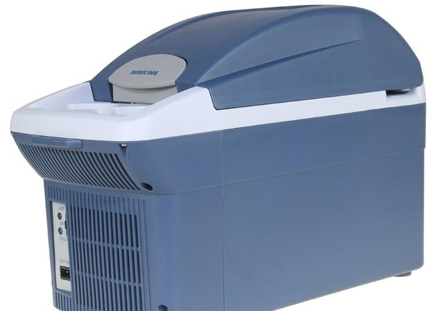 Kühlschrank Box Auto : T auto kühlschrank kühlung heizung und kühlung box auto armlehne