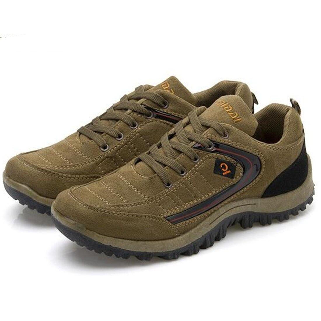 Me zapatos Caliente de Gran Tamaño de LA UE 44 Hombres Zapatos Casual Hombres Bo