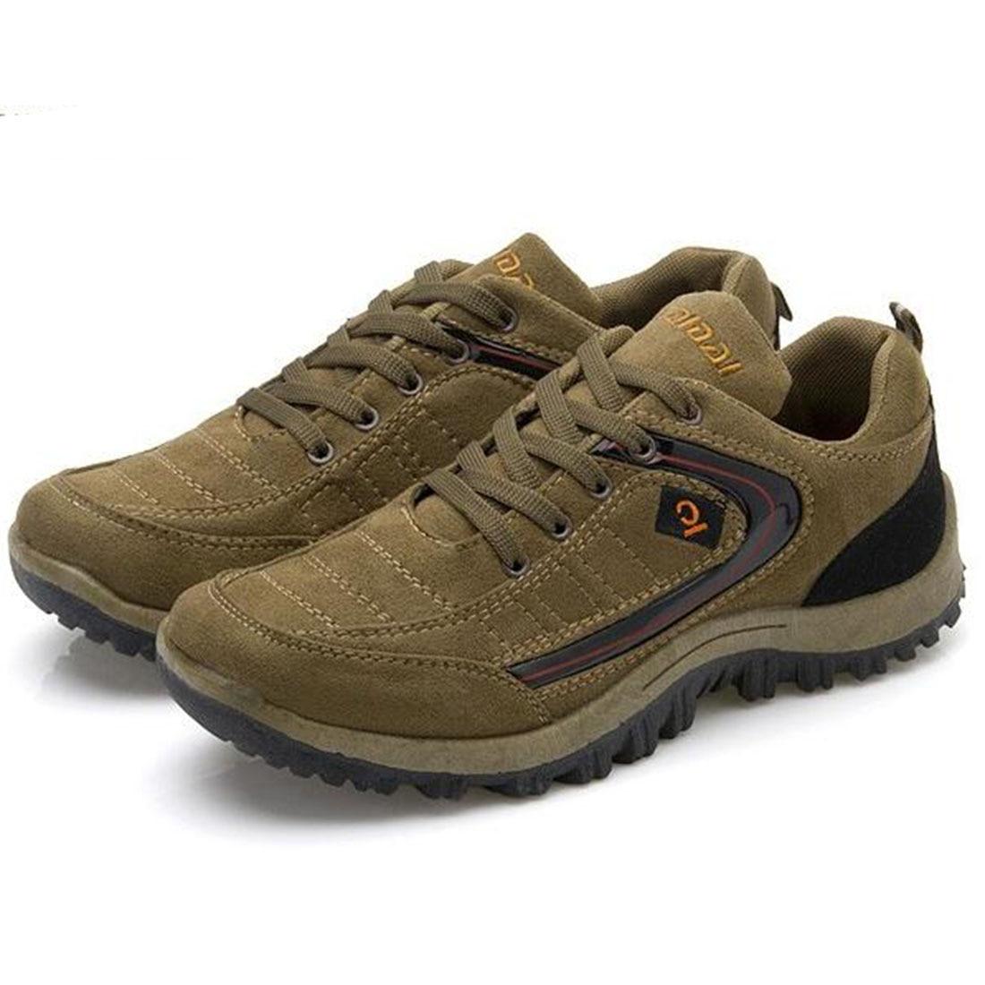 ФОТО shoes me Hot Big Size EU 44 Men Casual Shoes Men Winter Boots Warm Ankle Boot Snow Work shoes Fashion shoes Zapatillas hombre