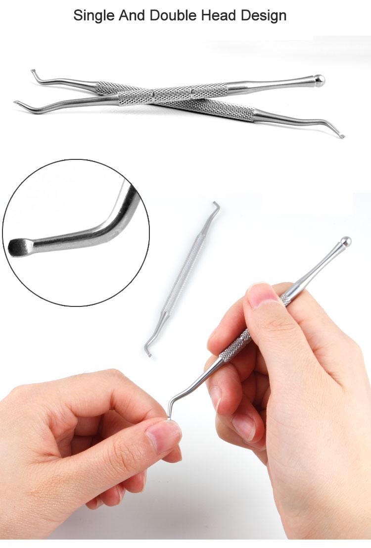 Nail Tool 1_04