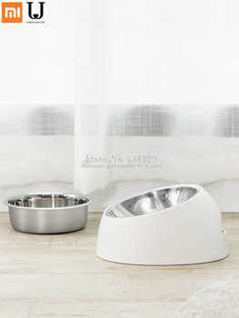 Stainless Steel Two-in-one Thickened Bowl  3