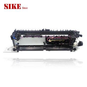 RM1-7211 RM1-7269 fusor unidad para HP CP1025 CP1025nw 1025 1025nw fusión calefacción fijación Assy
