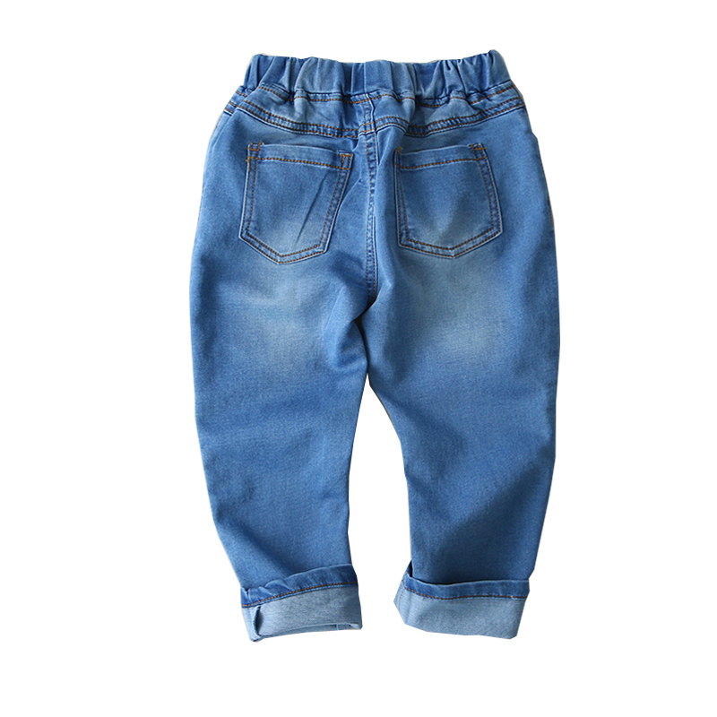 Humor-Bear-2017-Children-Jeans-Girls-Pants-Cartoon-Cat-Embroidery-Kids-Clothes-Pants-Causal-Jeans-Girls-leggings-Kids-Trousers-1