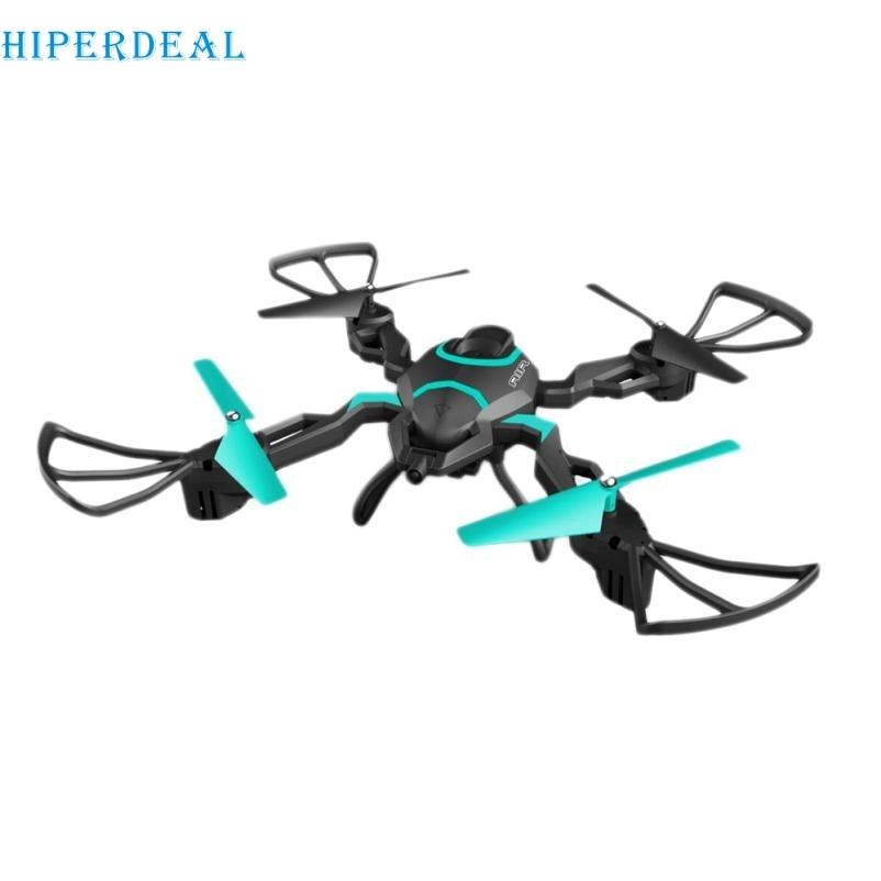 ФОТО Good Sale HOT 2.4G 4CH Altitude Hold HD Camera WIFI FPV RC Quadcopter Drone Selfie Foldable Mar 10