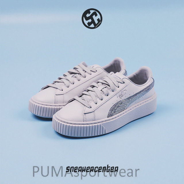 On 3 In Basket Bow 40 Sportsamp; Shoes Sneakers original
