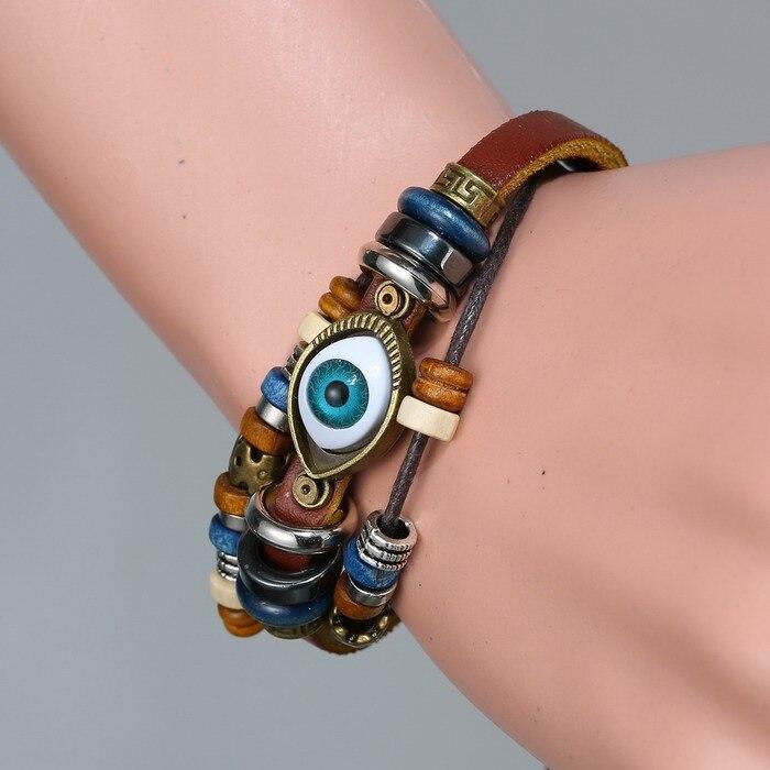 якорь браслет купить в Китае