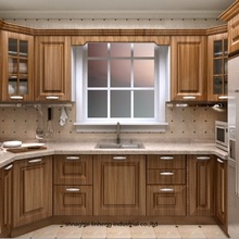 lavabo madera RETRO VINTAGE