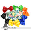 Quick Change Bow Tie Free Shipping Stage Magic Tricks Toys Props Wholesale And Retail Email Explanation Video