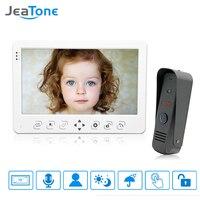 https://ae01.alicdn.com/kf/HTB17cEXQFXXXXcMXFXXq6xXFXXX3/JeaTone-10-Touch-Key-Monitor-Intercom-IR-Night-Vision.jpg