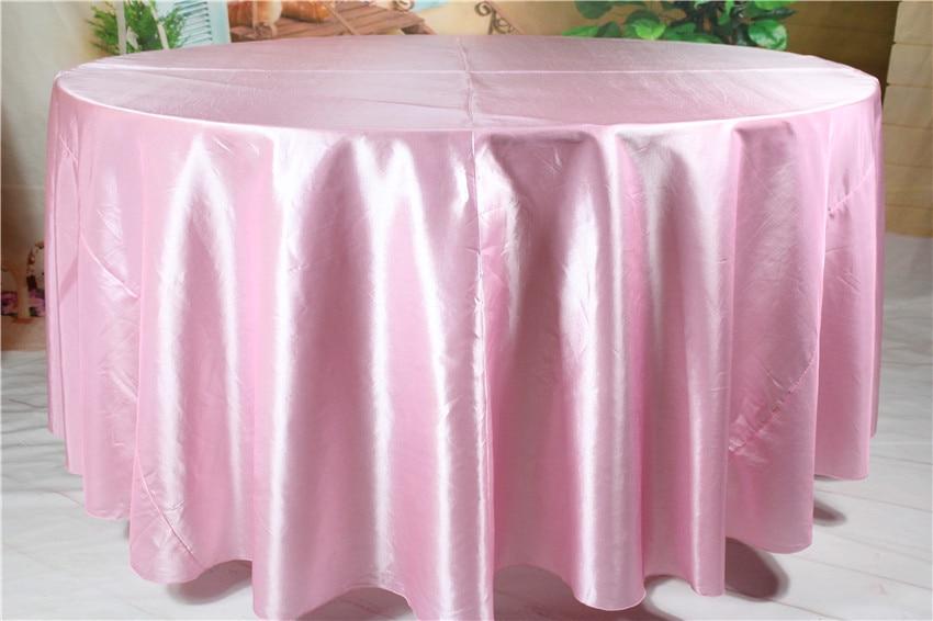 100 Sashes, 6 Tablecloth NO.67