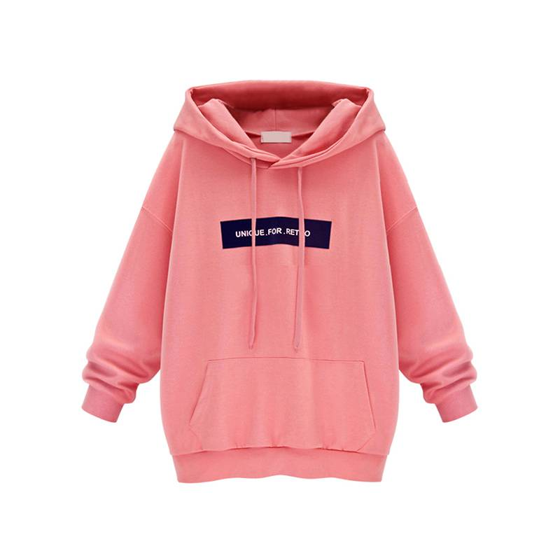 Popular Plus Size Pink Hoodie-Buy Cheap Plus Size Pink Hoodie lots ...
