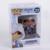 FUNKO POP Juegos Assassins Creed III 3 Connor #22 Vinilo Figura Colección Juguete Muñeca 9.5 cm