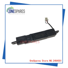 Authentic&NEW Laptop computer inner speaker for DELL XT1 DJL9XF1 Real Single Speaker JN781 0JN781