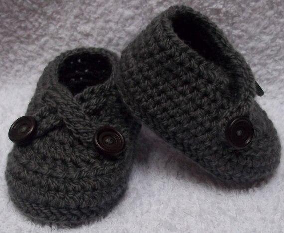 945 Asado mareado  Zapatos de bebé, zapatos de ganchillo, zapatos de niño de ganchillo,  botines de bebé tejidos de ganchillo|shoes crochet|crochet bootiesknitted  baby booties - AliExpress