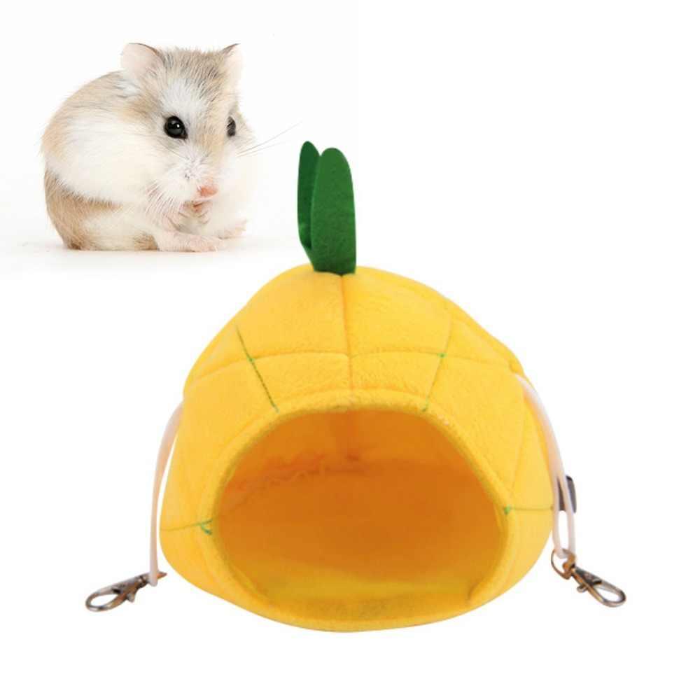 hamster eşyaları