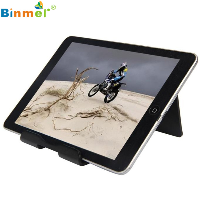 holders couch ipad erp keyboards out games adjustable bed watching in natural catalog bamboo playing angle reading comforpad sofa accessories easy web apple products slide surfing dresuit for stand video