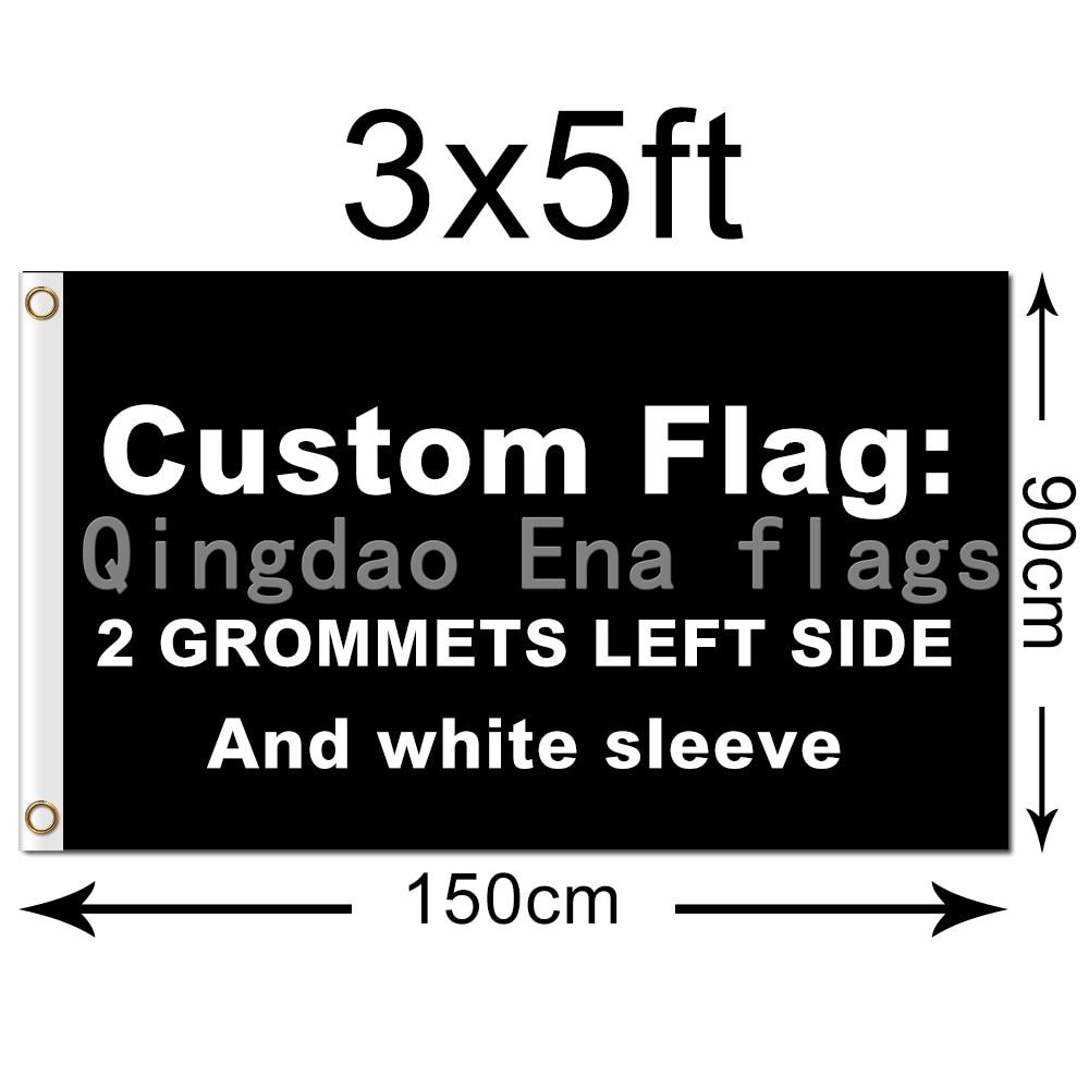 Singapore 3/' X 2/' 3ft x 2ft Flag With Eyelets Premium Quality Grand Pix F1