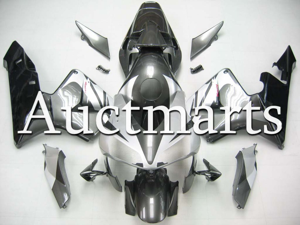 For Honda CBR 600 RR 2003 2004 Injection ABS Plastic motorcycle Fairing Kit Bodywork CBR 600RR 03 04 CBR600RR CBR600 RR CB49 электроника