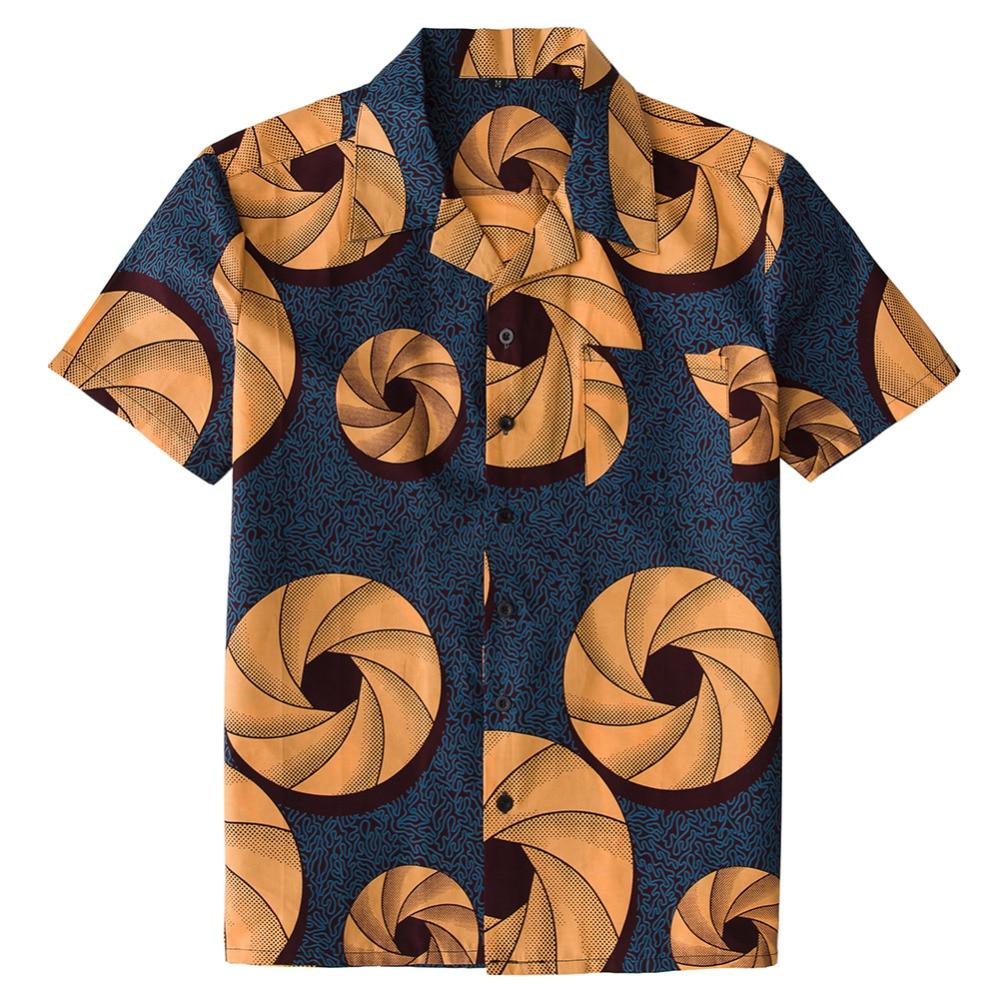 3b821ee8d Clothing Plain Pattern Hawaiian Shirt Mint Green Vintage Design Retro Short  Sleeve Shirts For Family Vacation Camisa Masculina