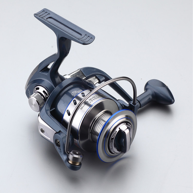 popular fishing reels sale-buy cheap fishing reels sale lots from, Fishing Reels
