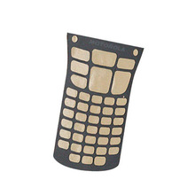 SEEBZ 5pcs/1lot Keypad Plastic Cover Compatible for Motorola MC9500 Mobile Computer