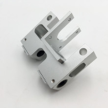 Funssor X-Axis Carriage and Y-Axis Carriage kit for Flashforge