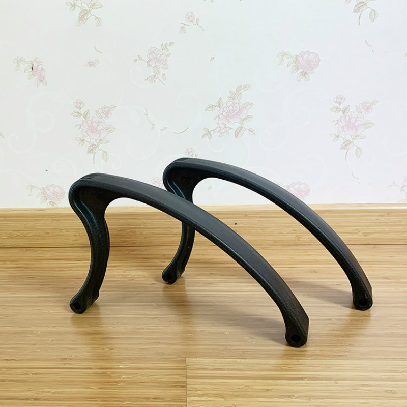 Furniture Accessories Chair Armrest For Office Computer Swivel Lifting Chairs Office General Purpose Chair Handle Bracket