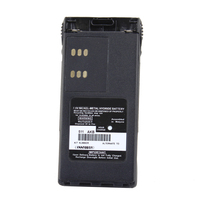 HNN9009AR 2000mAh Ni MH Battery For HT750 HT1250 HT1550 GP680 GP640 GP340 GP380 GP338 GP328 PRO5150