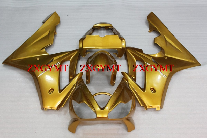 Motorcycle Fairing for for Triumph 675 2009 - 2012 Body Kits for Triumph 675 2009 Gold Abs Fairing Daytona 11 12Motorcycle Fairing for for Triumph 675 2009 - 2012 Body Kits for Triumph 675 2009 Gold Abs Fairing Daytona 11 12