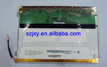 B084SN03 new and original lcd screen in stock with free shipping