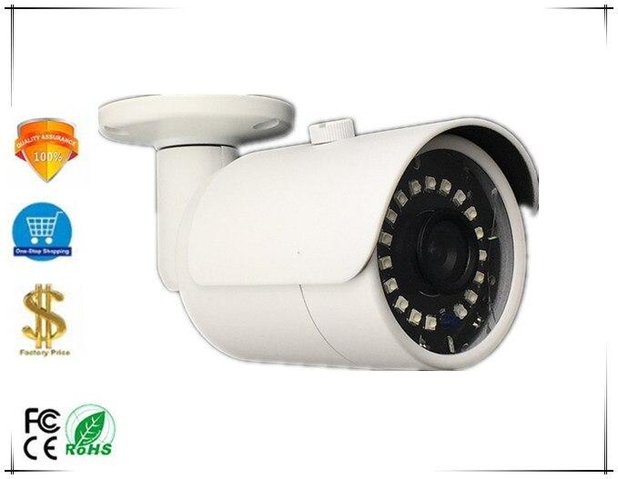 Sony IMX335 + 3516EV300 IP caméra à balle métallique 5.0MP H.265 2592*1944 IP66 faible éclairage IRC NightVision ONVIF CMS XMEYE P2P-in Caméras de surveillance from Sécurité et Protection on AliExpress - 11.11_Double 11_Singles' Day 1
